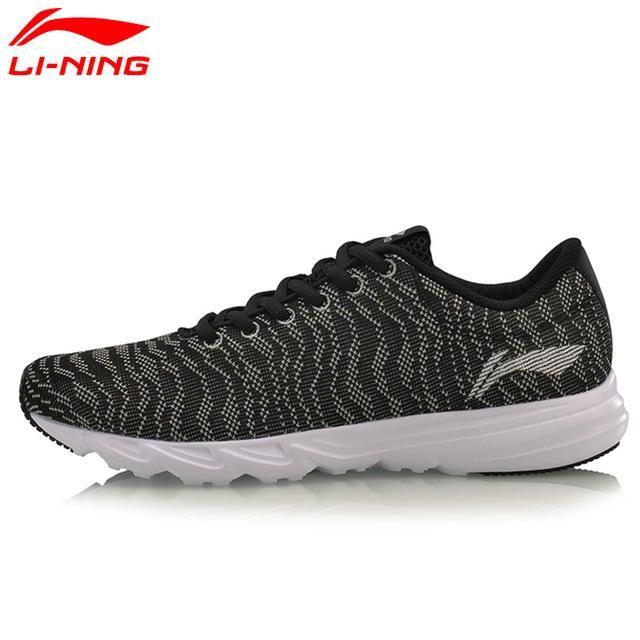 Triliel Women Air Cushion Damping Running Shoes Couple Increased Sports Shoes  JC83JGFXE