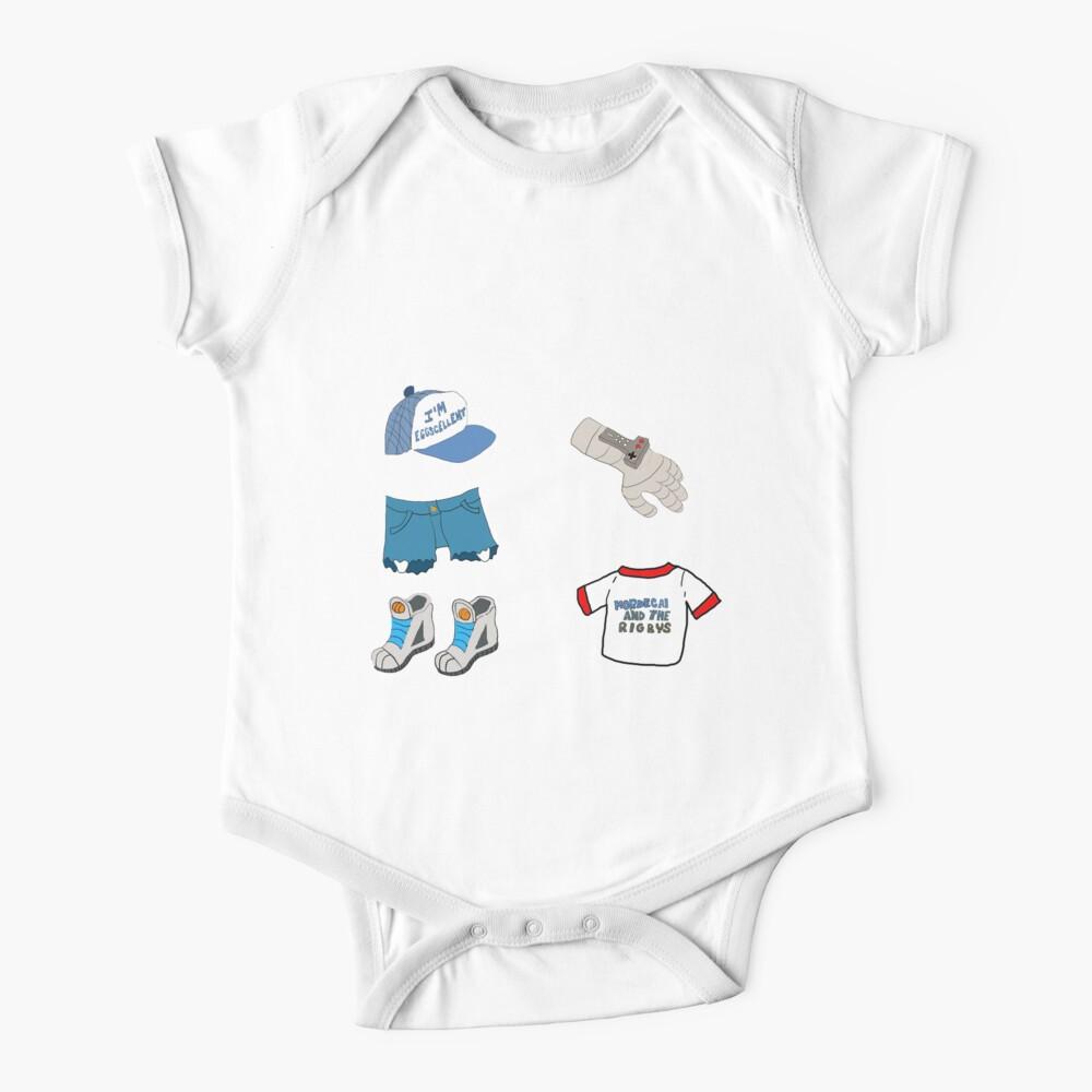Baju Kodok Anak Perempuan