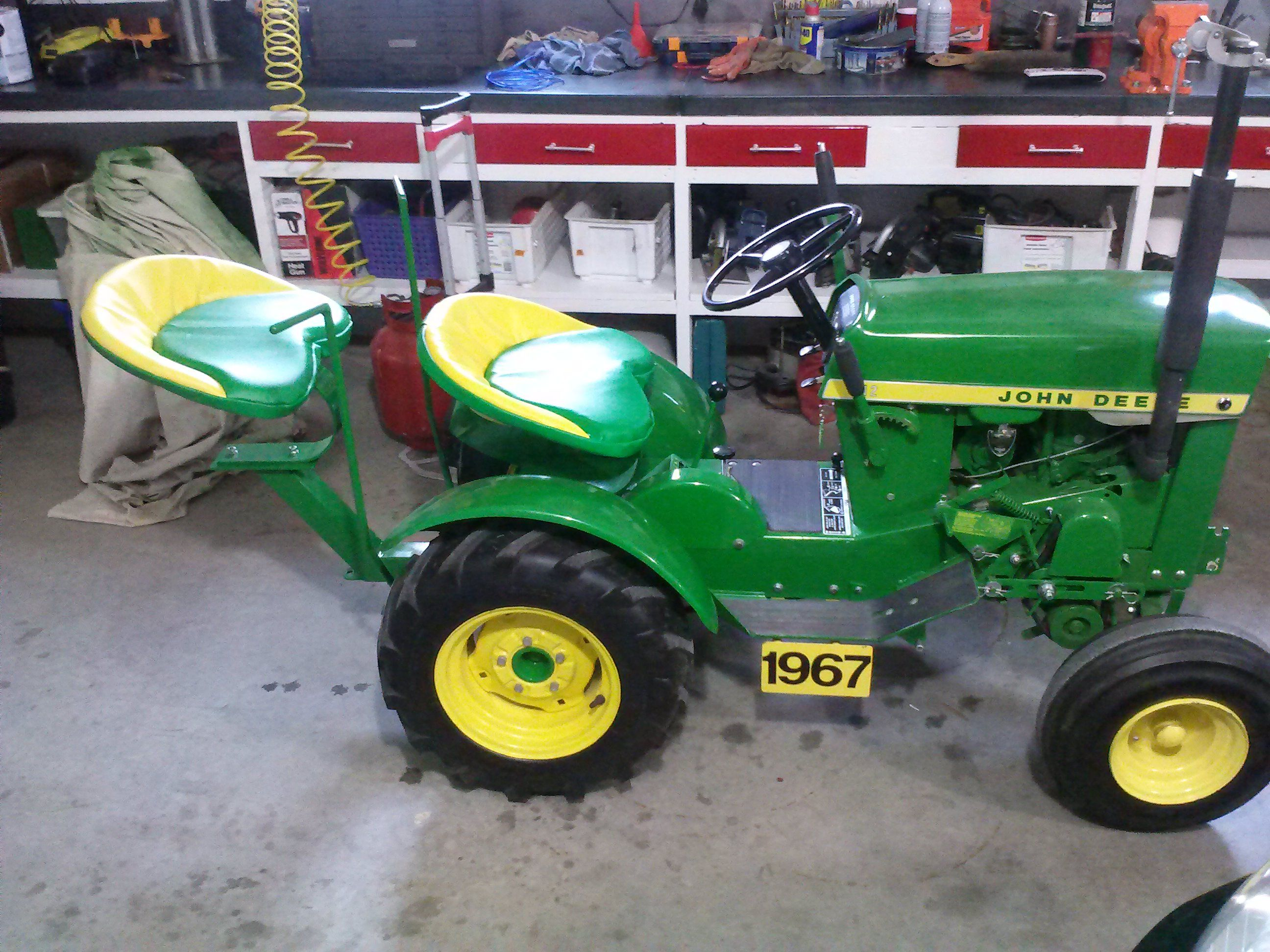 wheels john and garden vehicles deere deals tractor online tractors