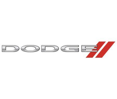 Logo Dodge Download Vector Dan Gambar Dodge Logo Dodge Logos