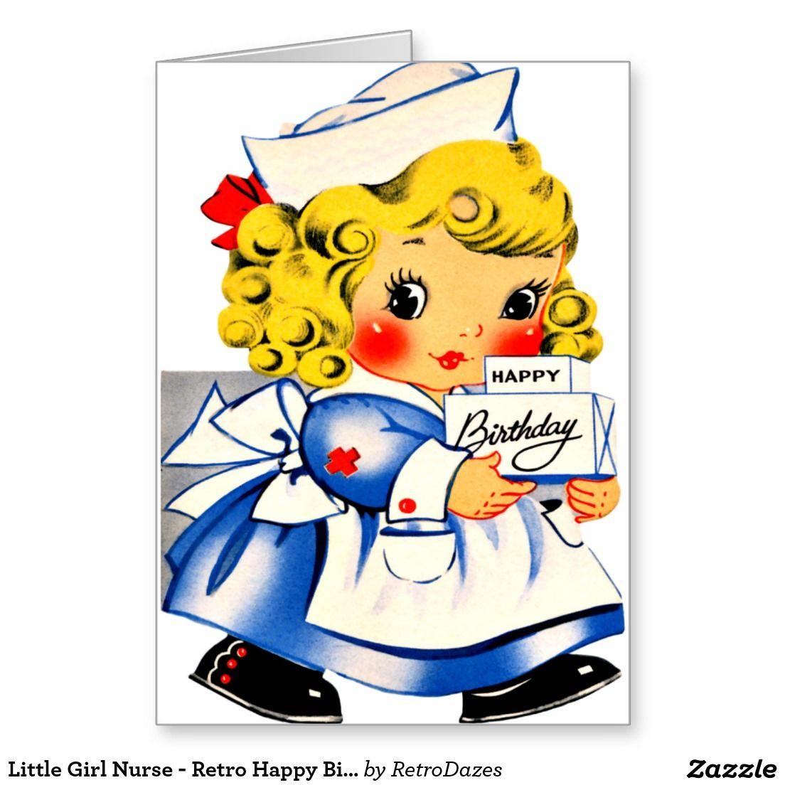 happy_birthday Birthday postcards, Happy birthday