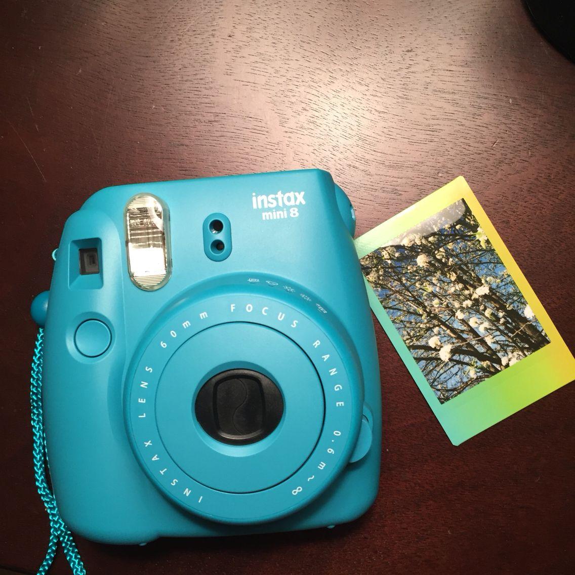 Http www michaels com fujifilm instax mini mini 8camera