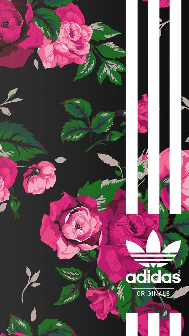 Pin by Adidas Cool photos on Adidas Pinterest Wallpaper, Adidas by and 0d5687