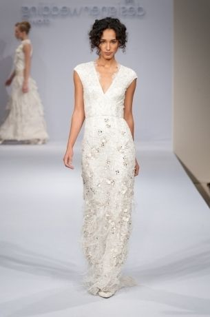 Kohls Mother Of The Bride Dresses For Sale | Women\'s Fashion ...