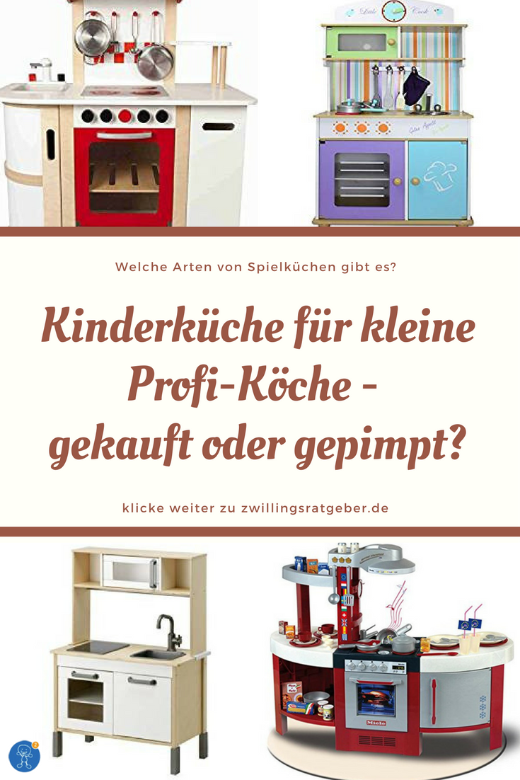 kinderk che welche spielk che ist zu empfehlen kinderzimmer pinterest spielk che. Black Bedroom Furniture Sets. Home Design Ideas