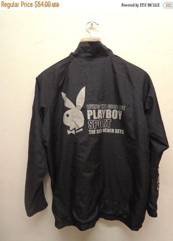 25% SALES ALERT Vintage 90's PB By Playboy by CrazeVintageStore ...