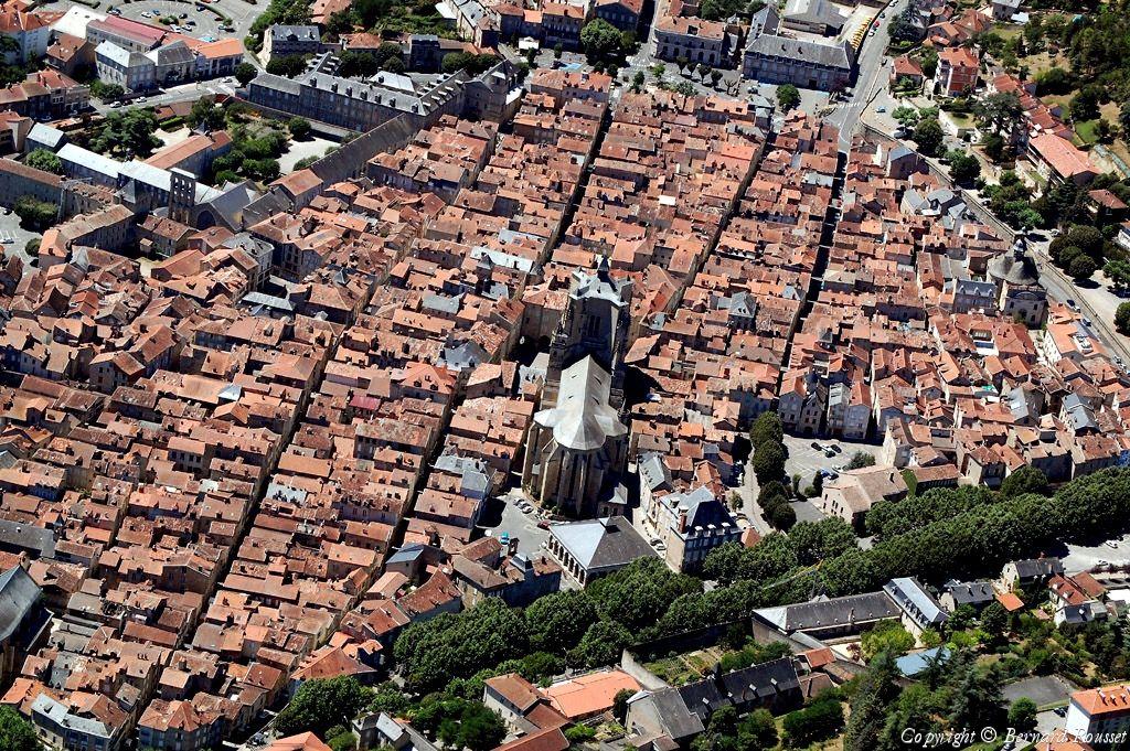 Road trip Croatie 8 jours de Dubrovnik à Plitvice in 2020