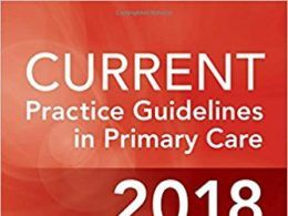 Download current practice guidlines in primary care ebook pdf download current practice guidlines in primary care ebook pdf fandeluxe Image collections