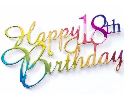 Pin by Linda Higgins on Birthdays Pinterest Birthdays
