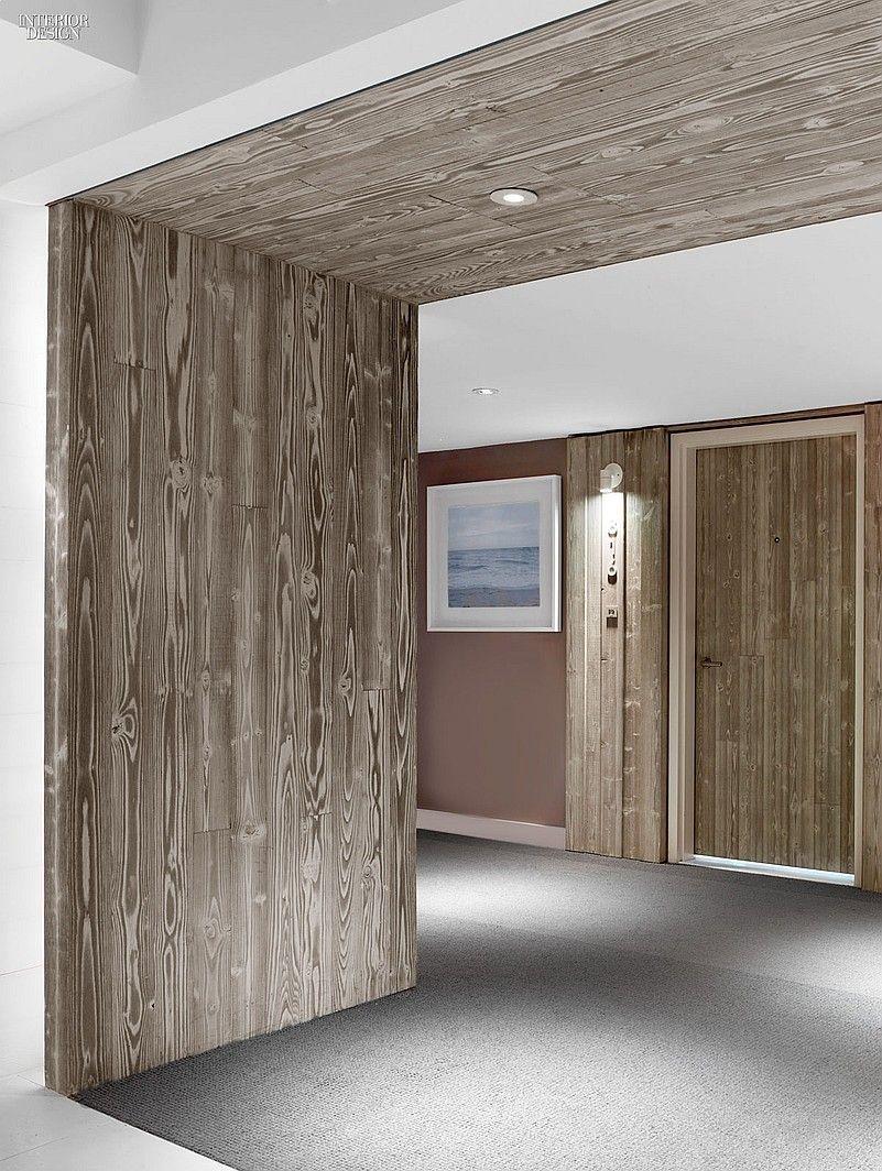 Pin by Nicolas Lusardo on Corridors Condo design