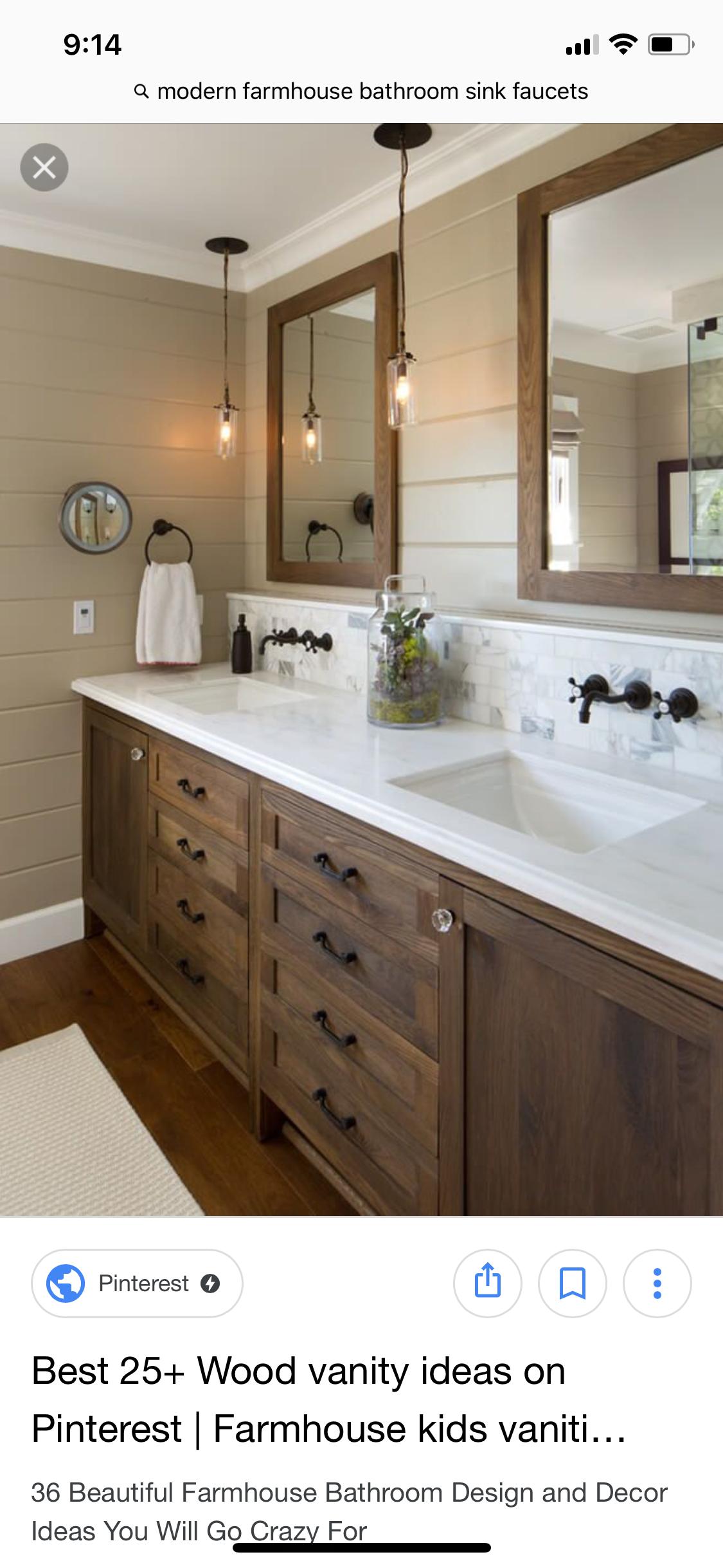 Eberhart Salle De Bain Épinglé par léopoldine planchon sur salle de bains | idée