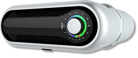 Kapsul (was Noria Air Conditioner Kickstarter) plagued by