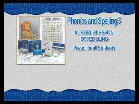 Saxon Phonics And Spelling Grade 3 Second Grade Saxon