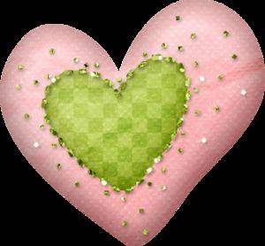 lliella_BeepingInStyle_heart2.png