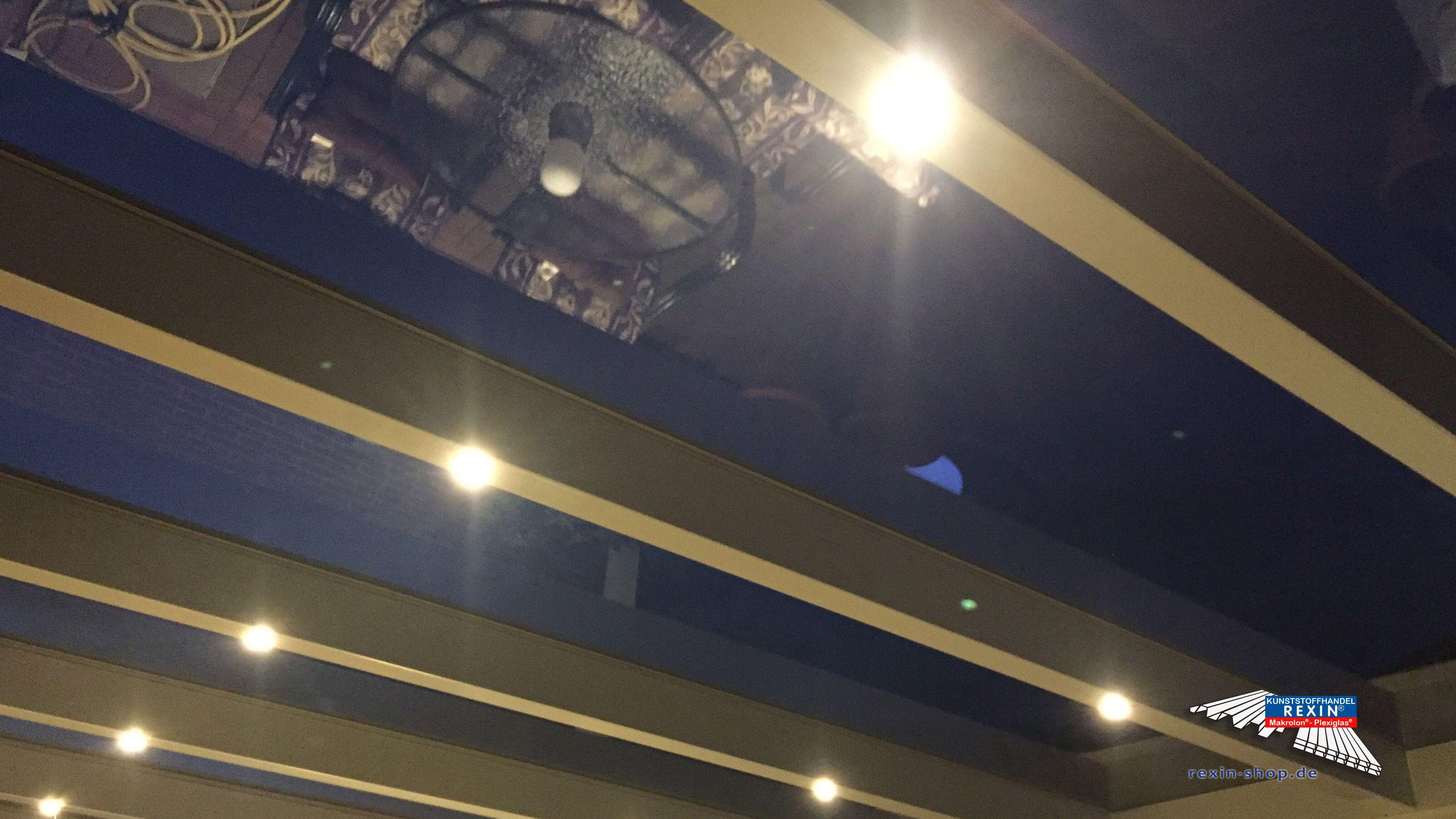 7ee45647e63439d13bf69efeb94c2992 Inspiration Sichtschutz Balkon Einseitig Durchsichtig Schema