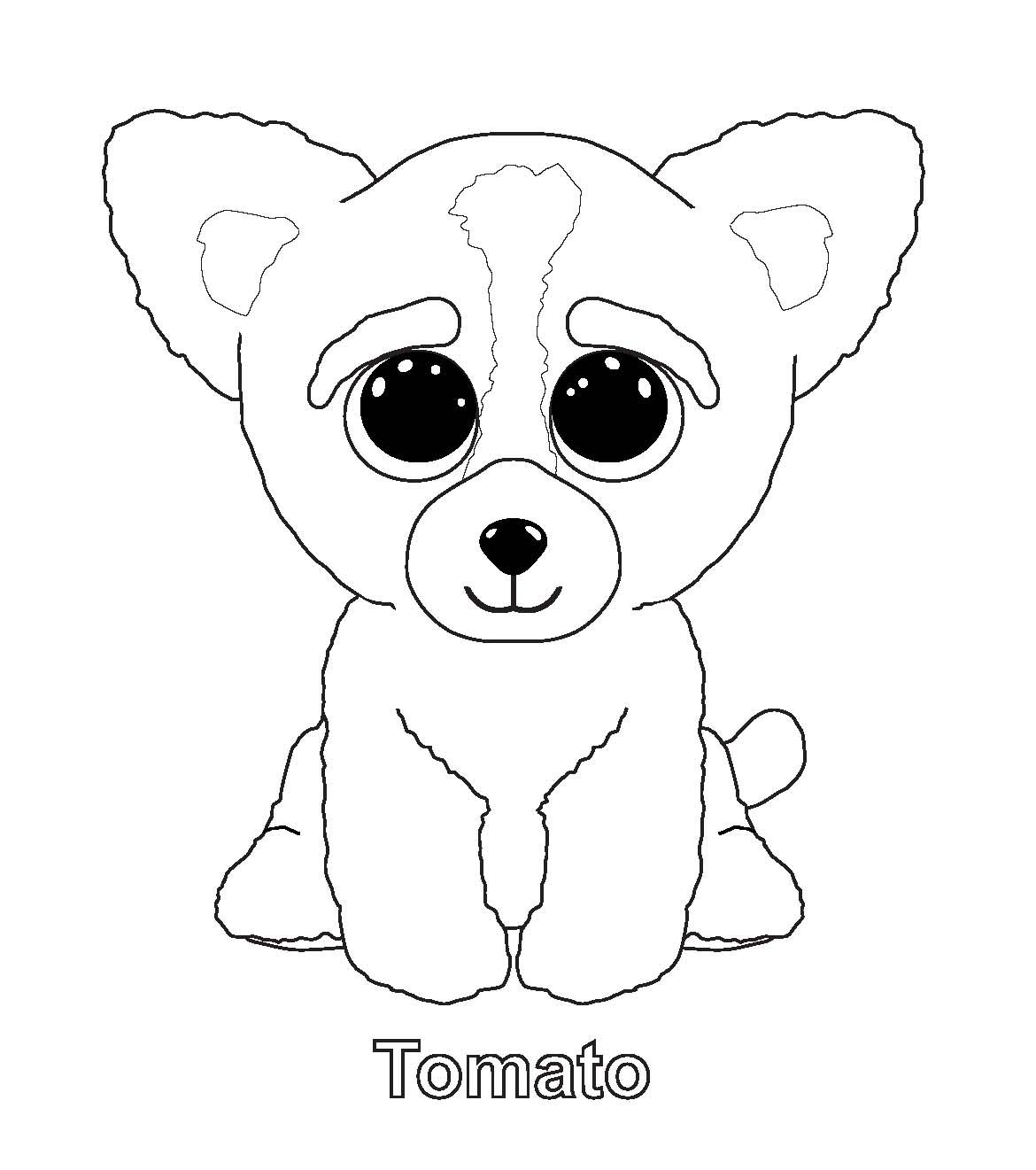 dazzle coloring pages for children - photo#44