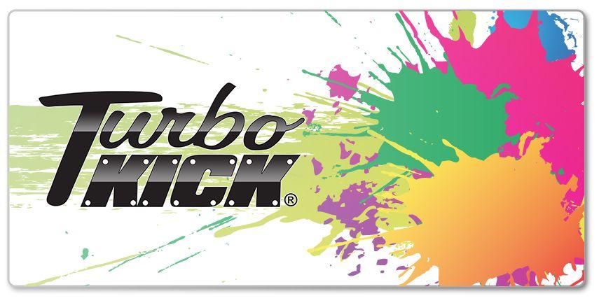 Turbo Kick Instructor Training - RegOnline   Learning Stuff ...
