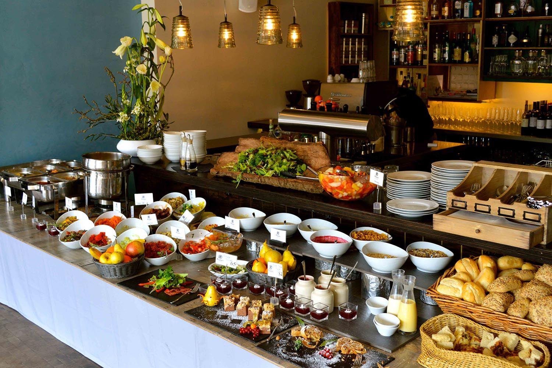 Abendmenü | Veganes fastfood, Berlin vegan, Vegane restaurants