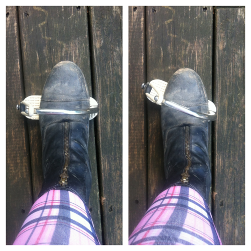 Weighted Heels 4 Easy Tips Amp Tricks To Better Heels