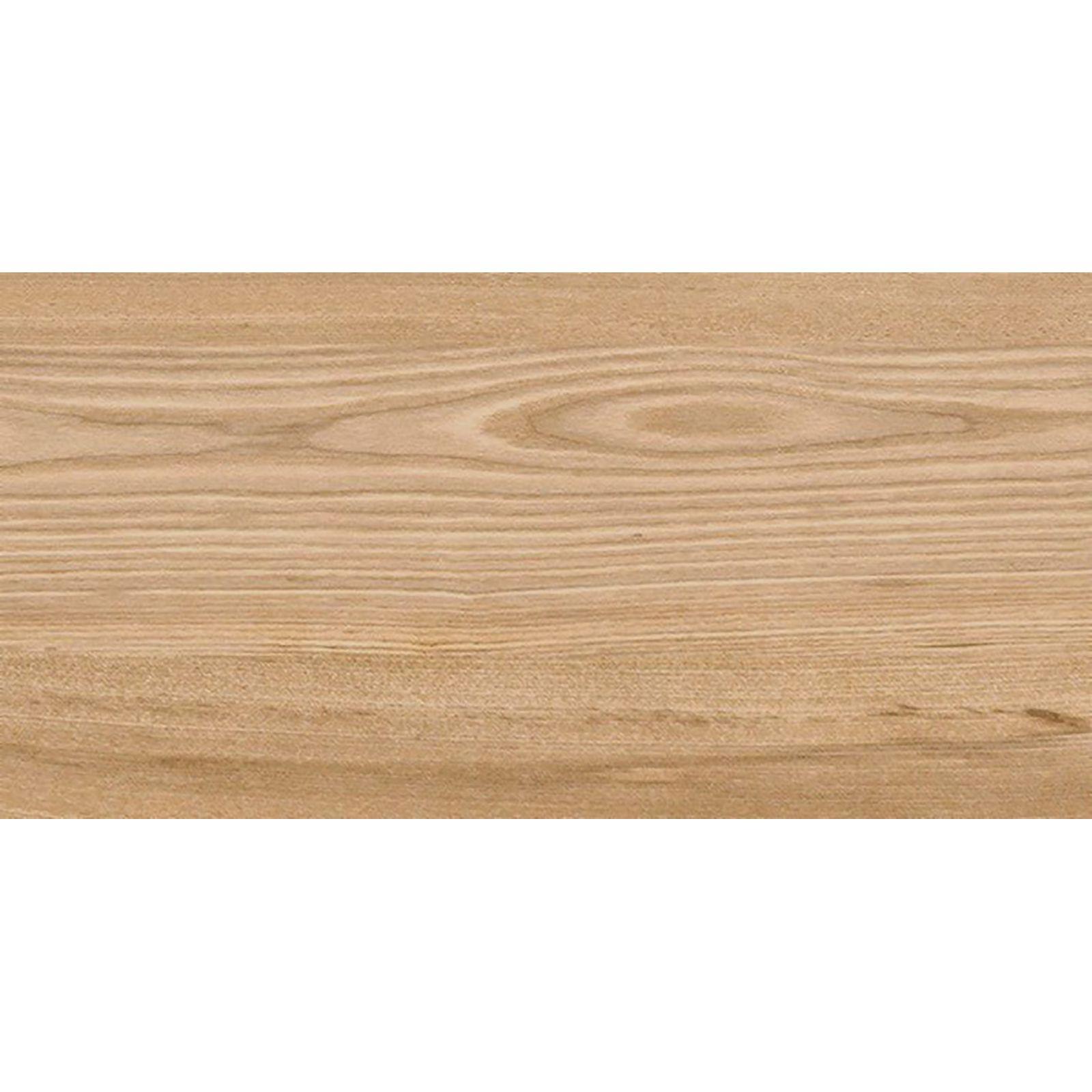 Bunnings - Johnson Tiles 10 x 10mm Natural Wood Flamed Teak