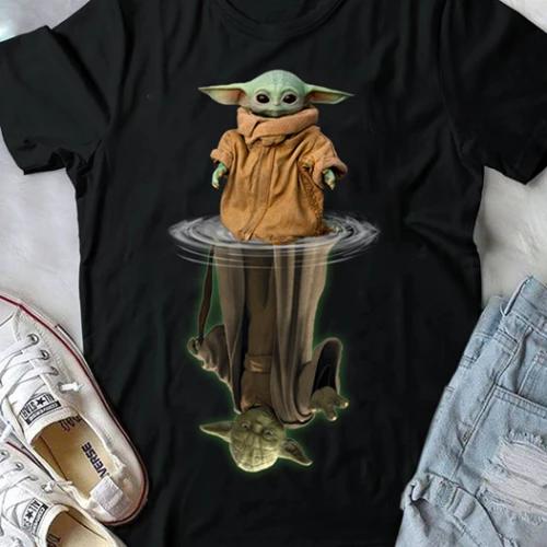 Babyyoda Yoda Meme Star Wars Baby Cute Funny Babies