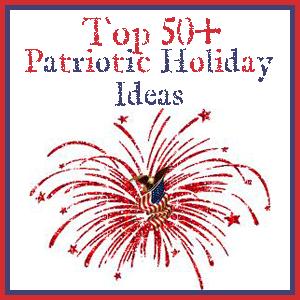 Patriotic-top-50