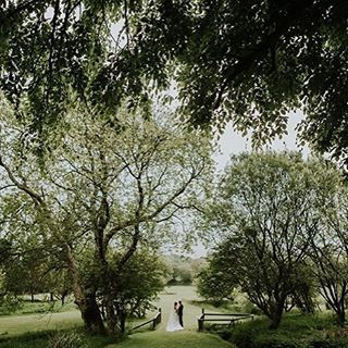 When the vows are exchanged, the excited post-ceremony congratulations have been shared and the adrenalin rush starts to calm, a few moments together is so precious. ⠀ ⠀ Just love Dan and Gemma's Cornish retreat wedding at @ta_mill . Gorgeous images by @danwardphotography . ⠀ ⠀ See the whole wedding on the blog - www.pastiesandpetticoats.co.uk⠀ ⠀ #weddingblog #weddinginspiration #countrysidewedding #bodminmoors #weddingplanning #bride #groom #justmarried #love #couple #weddingday…