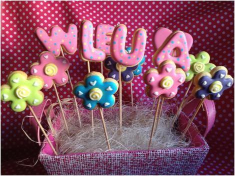 Lua Cookies