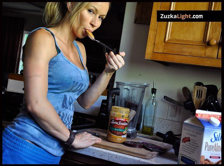 Page Not Found Zuzka Light Zuzka Light Fruit Smoothies Light Recipes