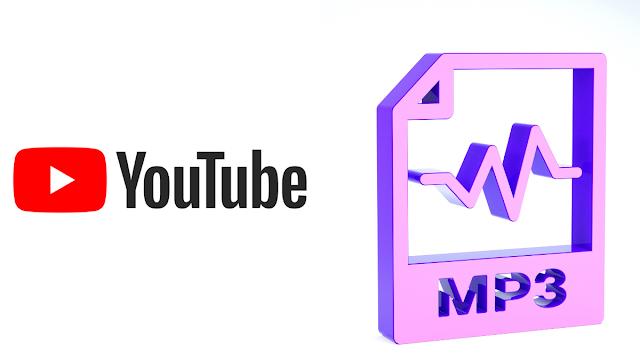 Mudah Begini 3 Cara Convert Youtube Ke Mp3 Tanpa Aplikasi Aplikasi