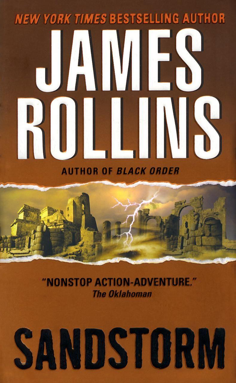 42+ James niehues book amazon information