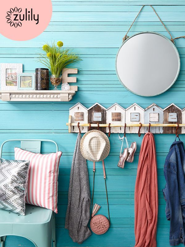Discover Hundreds Of Home Decor Items At Prices 70 Off Retail Zulily You
