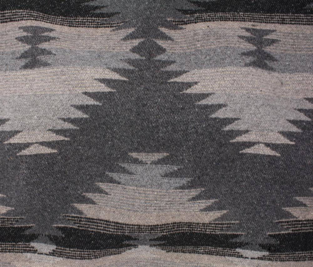 Home - Stonemountain & Daughter Fabrics