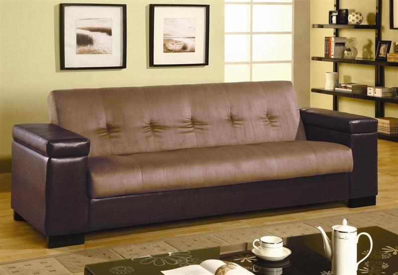 Genial Genesis Custom Furniture   Sofabeds