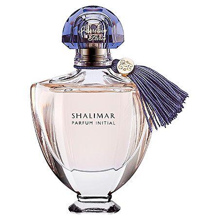 Eau Guerlain 1 Initial Oz Spray 3 De Parfum Shalimar LMGpUqzSV