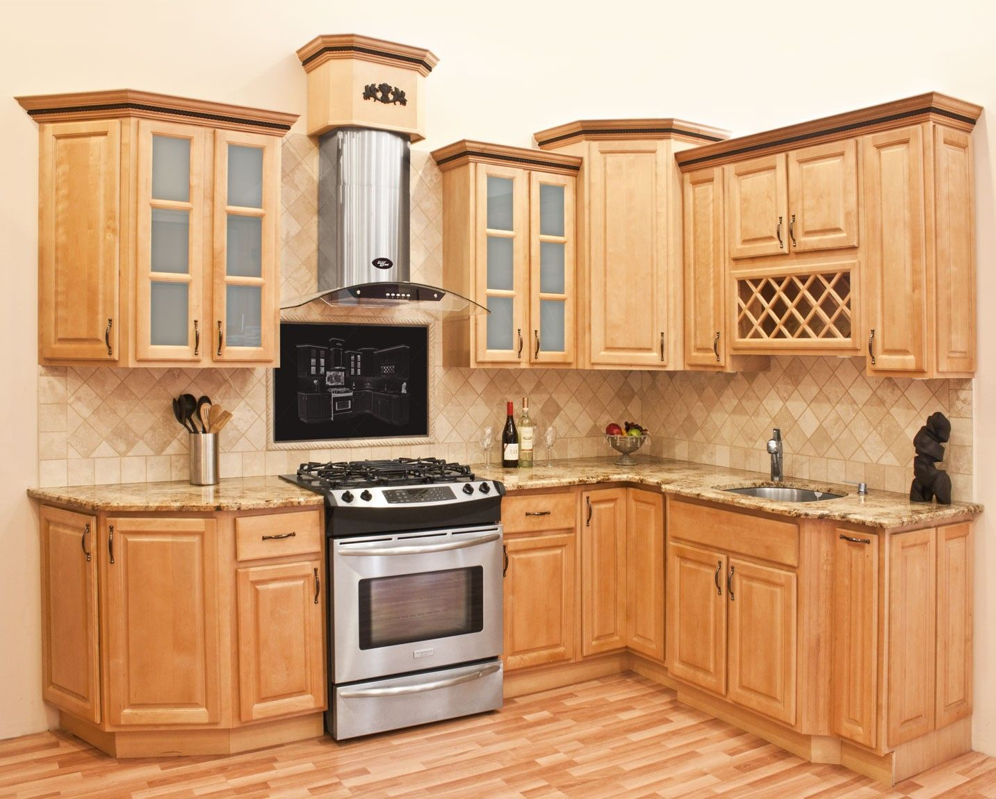 Kitchen Wall Cabinets Philadelphia Maple Kitchen Cabinets Kitchen Remodel Small Kitchen Remodel