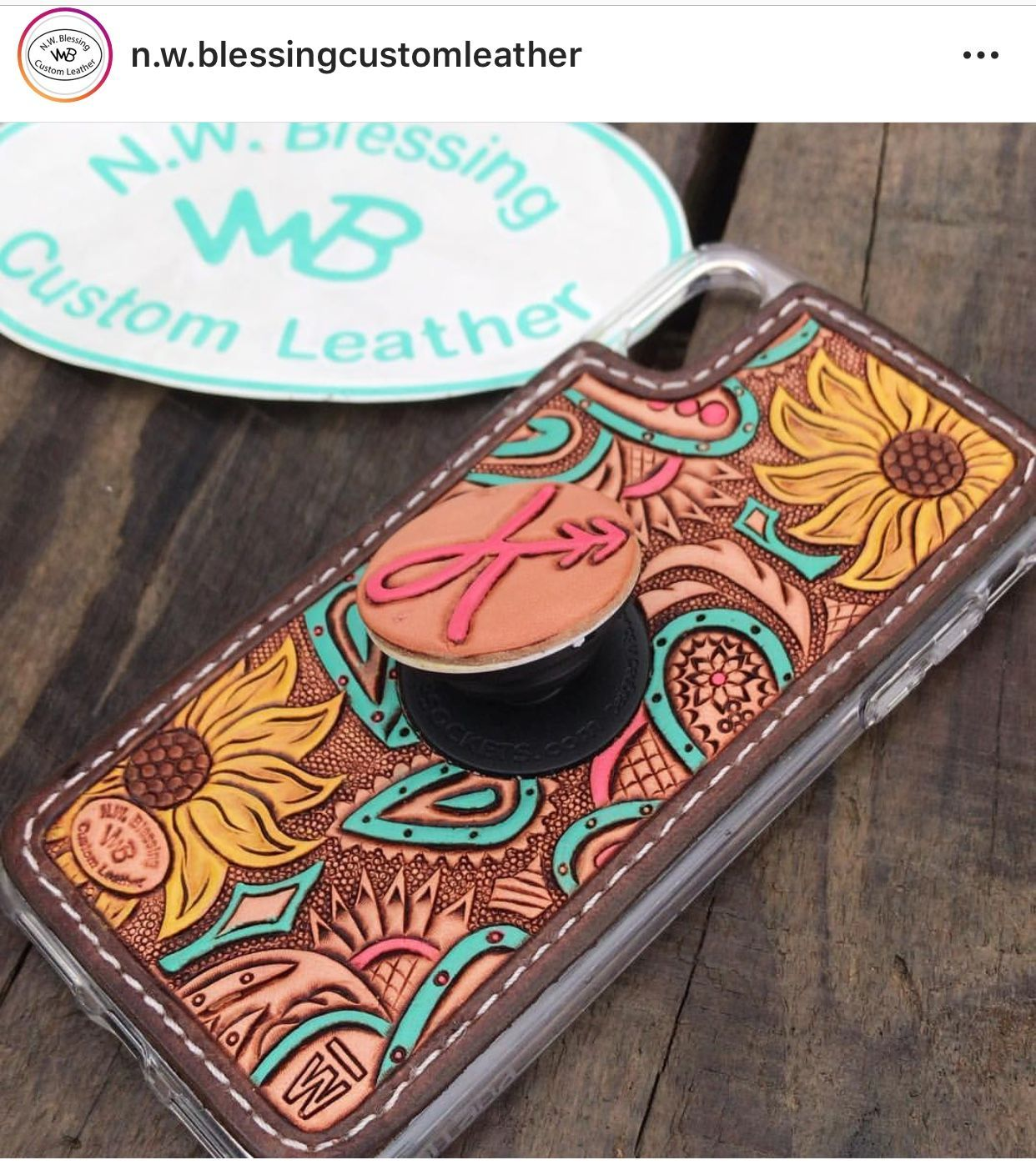 western phone cases iphone 8