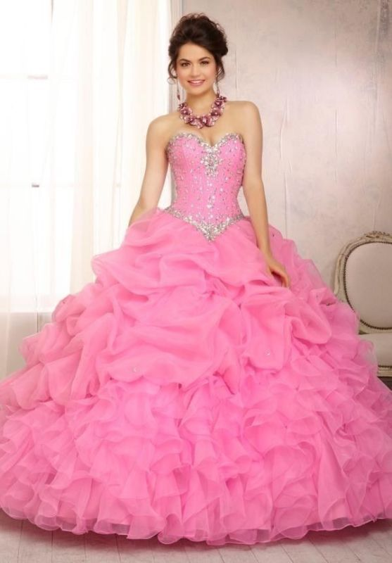 2014 New Blue Quinceanera Formal Prom Dress Ball Gown Party Evening ...