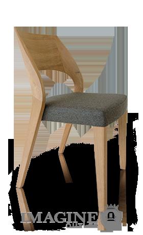 Chaise Design Et Haut De Gamme En 2020 Mobilier De Salon Meuble Haut De Gamme Chaise Design