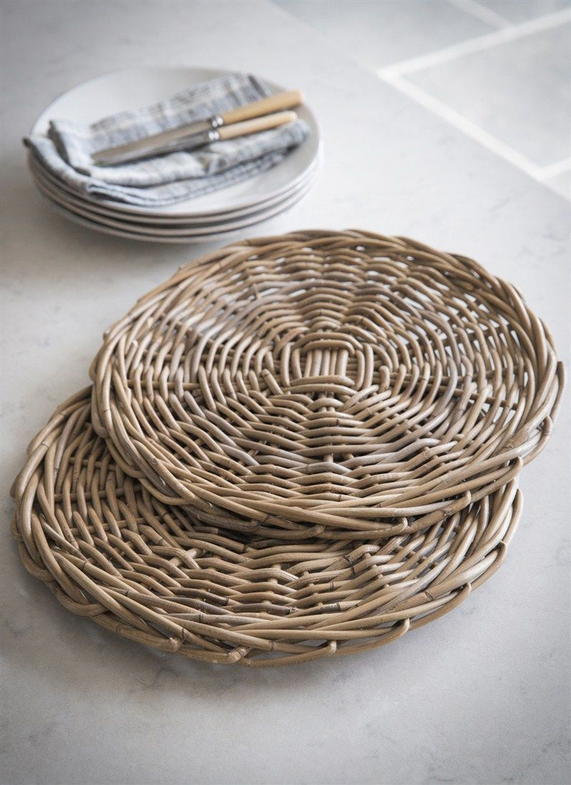 9340413194b With a gorgeous weave that matches any décor