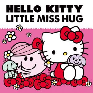 8f88b7656 mr men and little miss - Google Search | Kawaii | Hello kitty, Mr ...