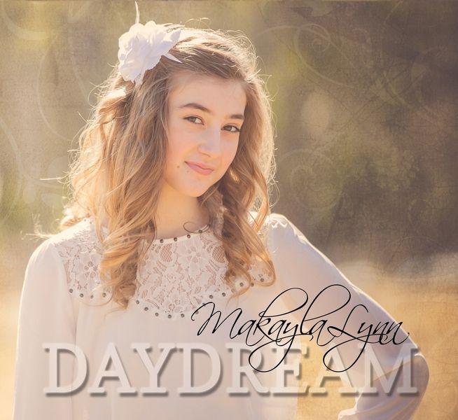 Check out Makayla Lynn on ReverbNation | Lynn, Ohio usa