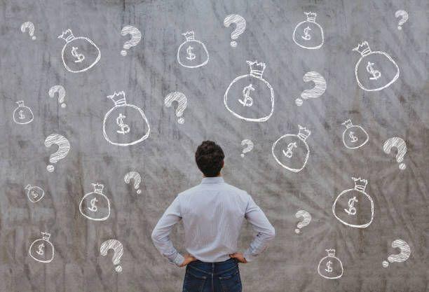 How do cash advance interest work photo 4