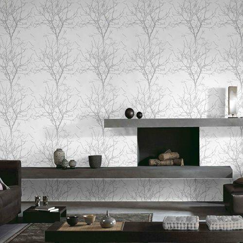 Papel de parede roots bege leroy merlin ideias de decora o pinterest merlin and roots - Papel de pared leroy merlin ...