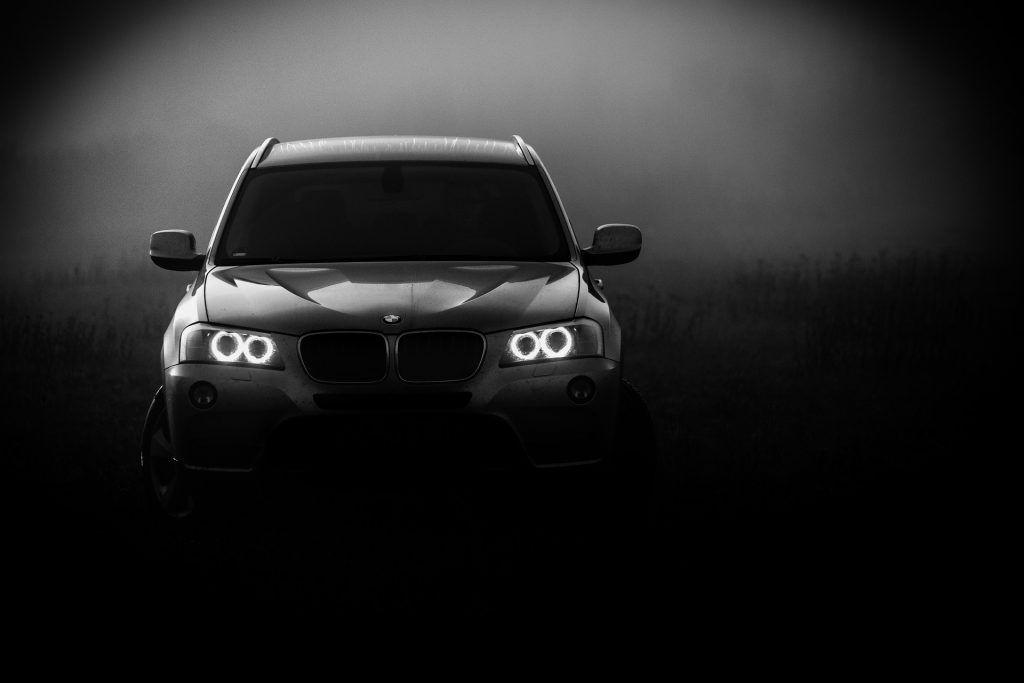Lisez avant d'acheter une voiture du millésime 2020 : les ...