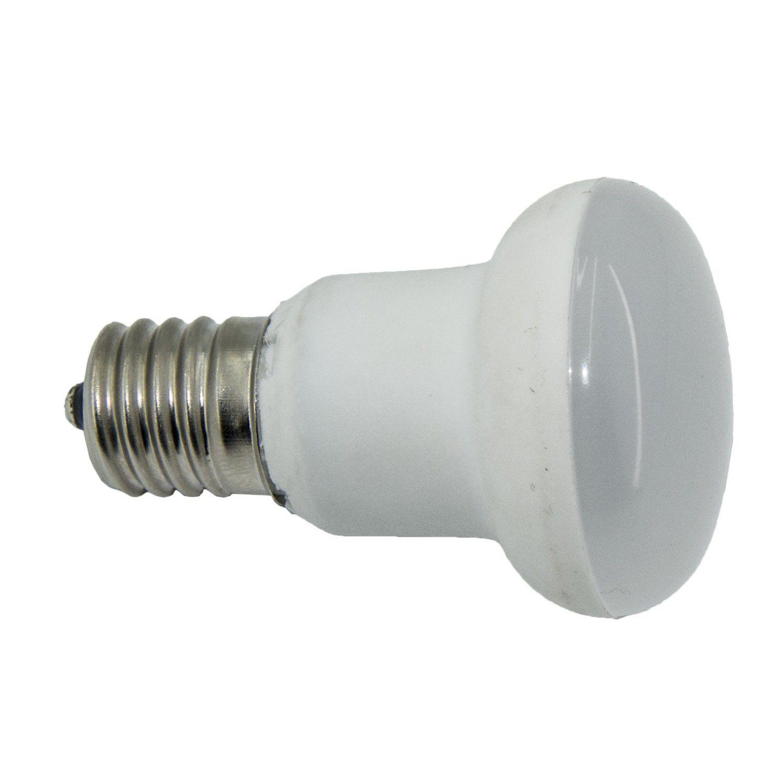 Lagpousi Small Led Bulbs Intermediate E12 Base Replaces 25w Soft White 2700k Cri80 5pcs Pack Click On The Picture For Added Small Led Bulbs Led Bulb Bulb