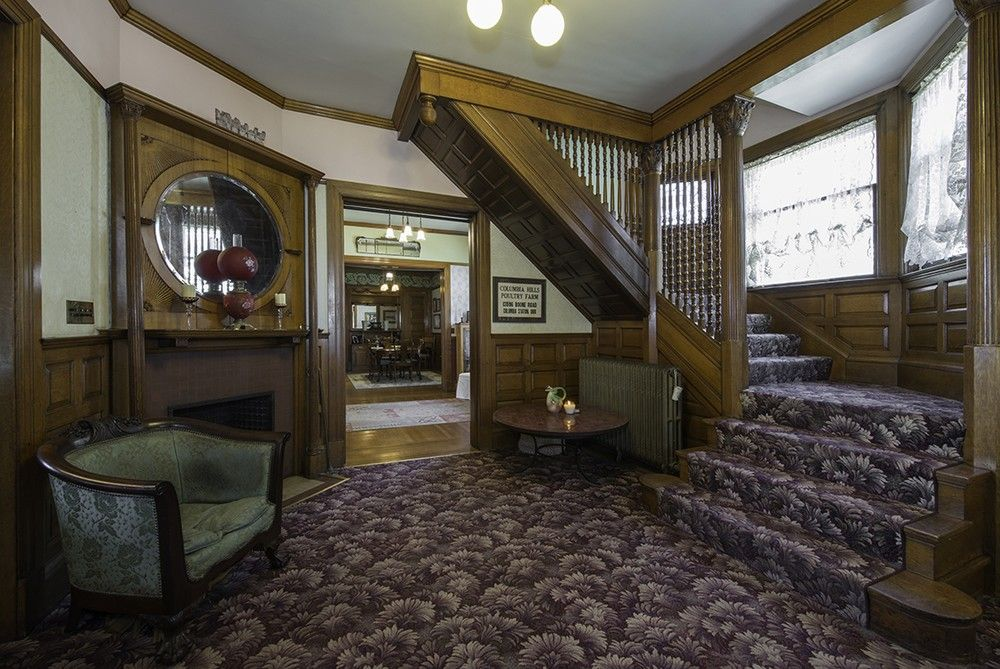 1896 victorian queen anne in cleveland ohio oldhouses com