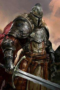 51b9edfb271c0b56e15e4144603e1a9e fantasy armor fantasy palading 51b9edfb271c0b56e15e4144603e1a9e fantasy armor fantasy palading 236354 pixels publicscrutiny Gallery