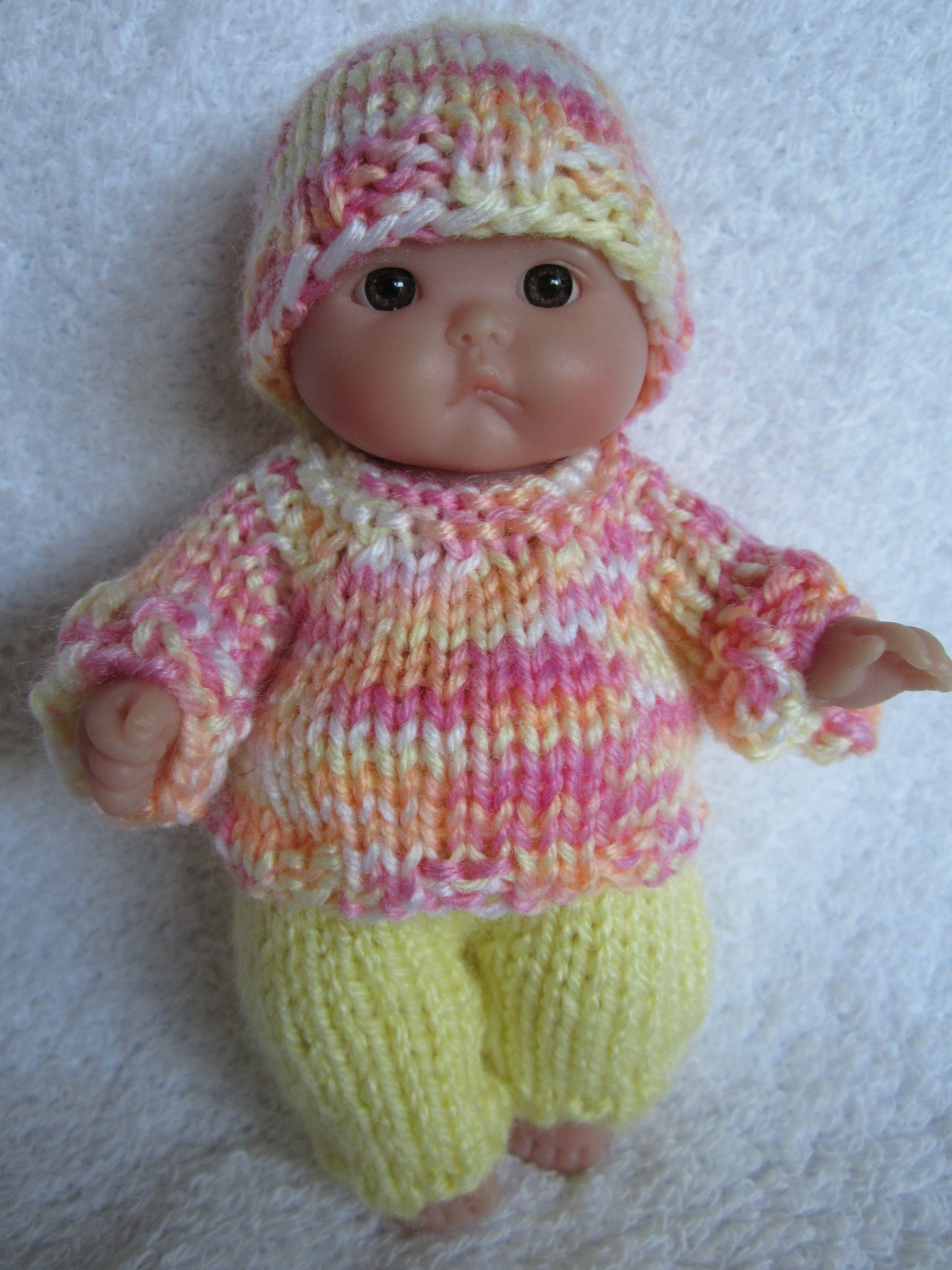 My Etsy shop, for sale here https://www.etsy.com/listing/168701211/set-for-5-inch-itty-bitty-berenguer-baby?ref=shop_home_active