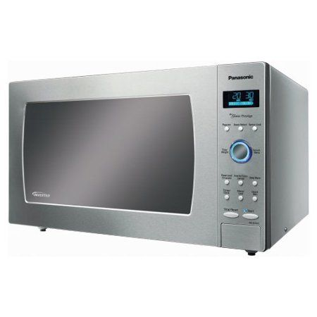 Home Panasonic Microwave Microwave Oven Built In Microwave Oven